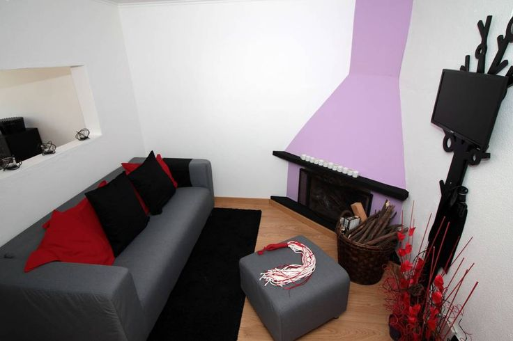 Dragon's House - Casas para Alugar em Porto