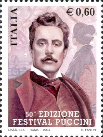 """Giacomo Puccini (1858 – 1924) was an Italian composer whose operas are among the important operas played as standards. Puccini has been called """"the greatest composer of Italian opera after Verdi"""". While his early work was rooted in traditional late-19th-century romantic Italian opera, he successfully developed his work in the realistic verismo style, of which he became one of the leading exponents."""