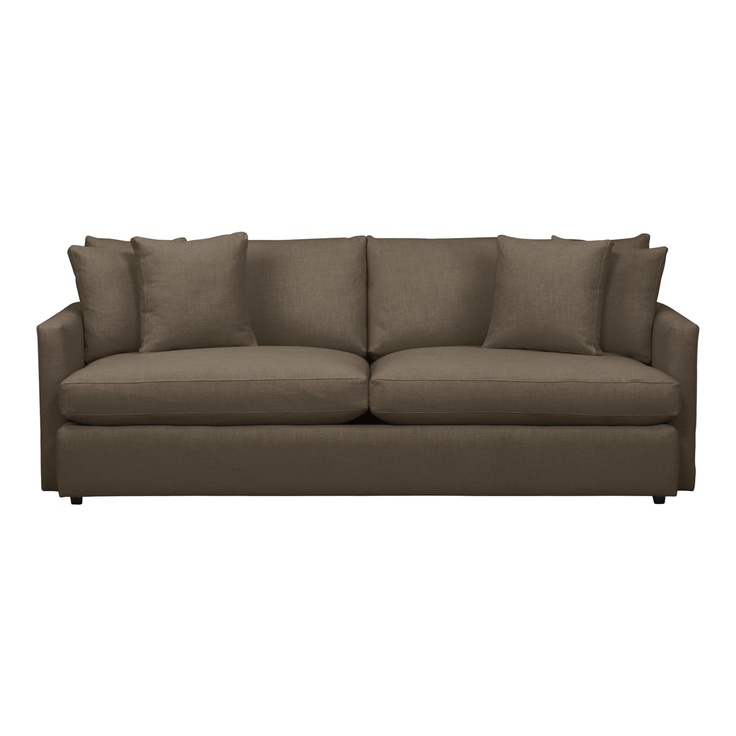 33 Best Sofas Amp Couches Images On Pinterest Canapes