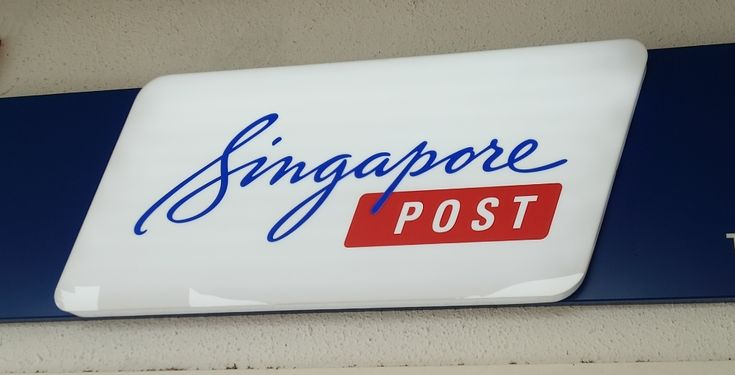 Singpost Apologises For Their Recent Shortcomings But Netizens Refuse To Accept Their Apology The Online Citizen