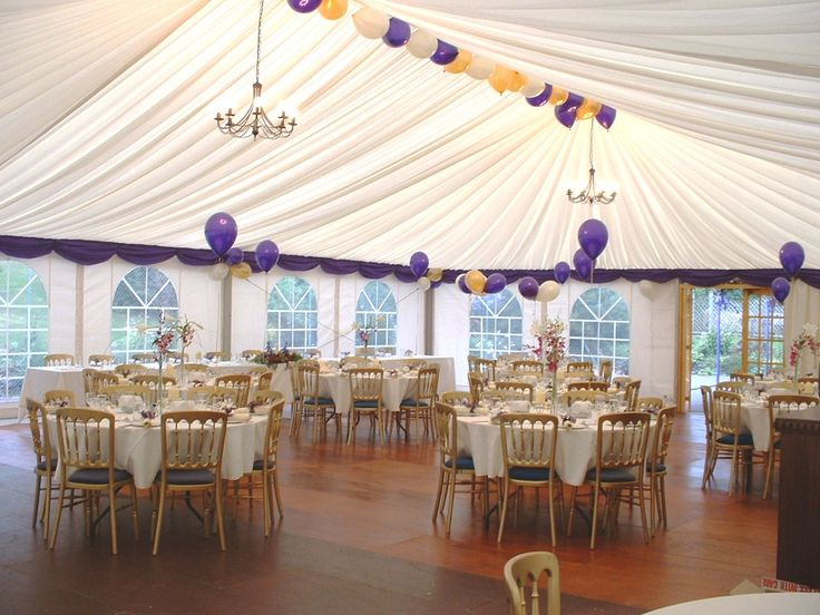 Marquee Hire in Manchester, Cheshire and Stockport. Xclusive Marquees offer many types of marquees for hire - Wedding Marquees, Garden party Marquees, Birthday...