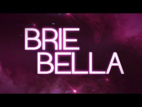 AJ Lee Custom Entrance Video Titantron - YouTube | #TEAM ...