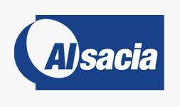Transantiago ALSACIA   http://www.extintoresrjv.com/