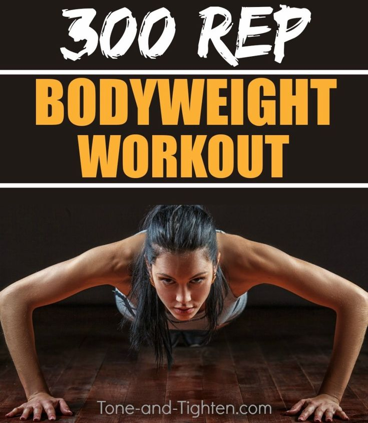 Step By Step Finding Indispensable Issues For Strength Training: 25+ Trending 300 Ab Challenge Ideas On Pinterest