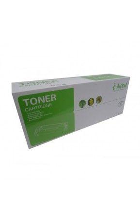 Cartus toner compatibil i-Aicon B-TN1090