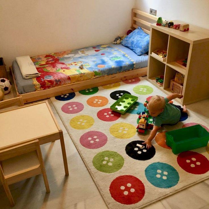 Cool Storage Ideas For Rooms And Children's Playgroundshttps://jihanshanum.c…