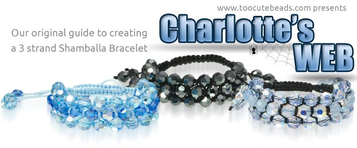 Learn to create your own jewelry with our easy to follow Videos and Guides featuring Regaliz, Flat Leather, Swarovski Elements and More
