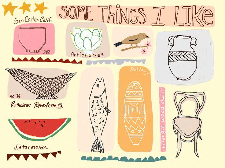 things_ilike_anne_bentley.jpg