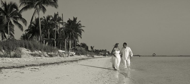 #Destination #Beach #Wedding. #Cuba. #Si.