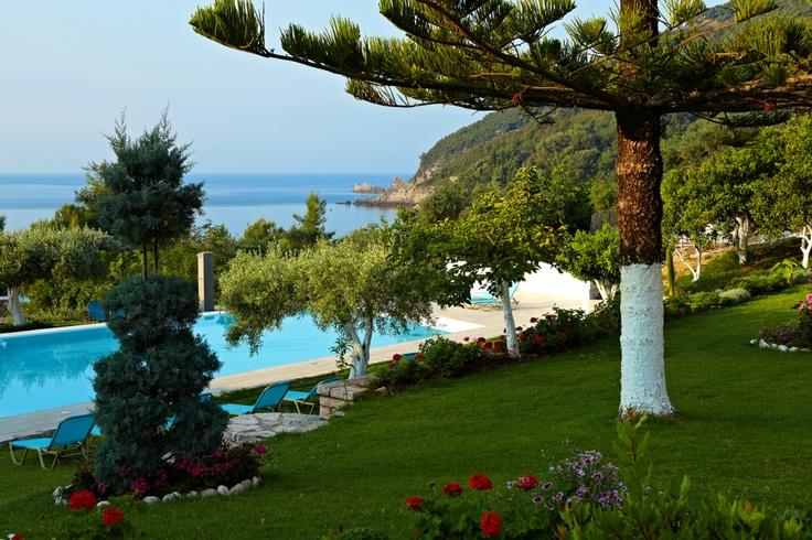 hotels hotels hotels