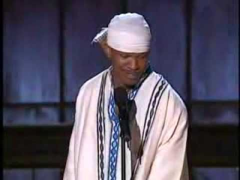 USA PEOPLE?- GRAB UR CONDOMS THIS IS SAFETY OF THIS TYPE OF POETRY!  Def Jam Poetry - Jamie Foxx - YouTube