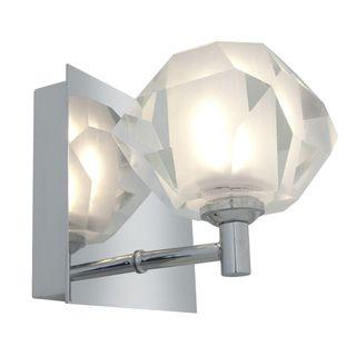 Bathroom Light Fixtures Overstock 44 best bathroom lighting ideas images on pinterest | bathroom