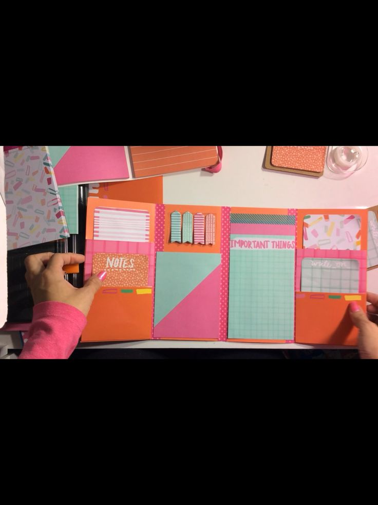 Target Dollar Spot - Pocket Flip Book - YouTube