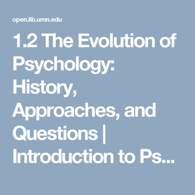 the evolution of speech psychology essay Evolutionary process (darwins theory of evolution) paper instructions: we are one species all humans on earth today belong to one species, homo sapiens, even though racial differences occur such phenotypic differences like skin color are most likely due to climate differences in the areas where each race arose a review of the evidence for.