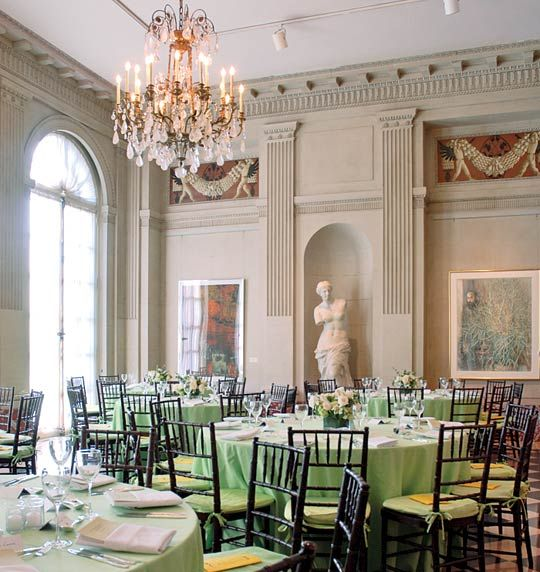 Amazing Cheap Wedding Reception Venues In Nyc Images - Wedding Dress ...