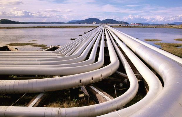 Nigeria to extend gas pipeline to Cote d' Ivoire - Daily Post NewsPaper - Madailygist