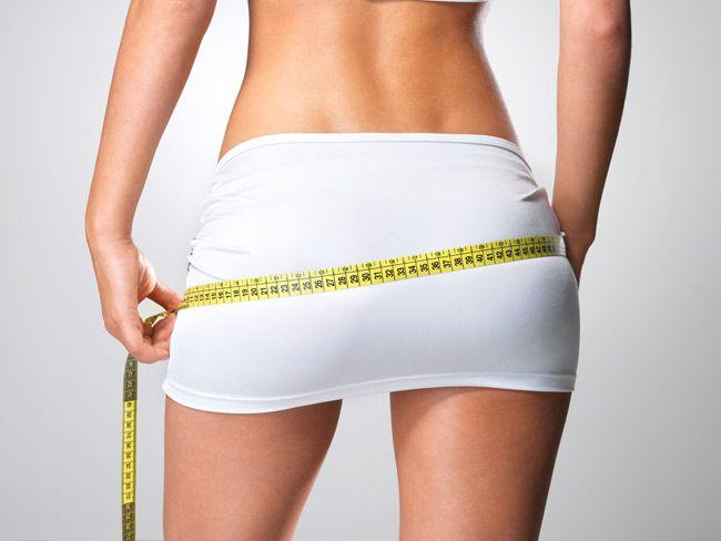 Felejtsd el a testtömeg indexet és így mérd magad helyette!