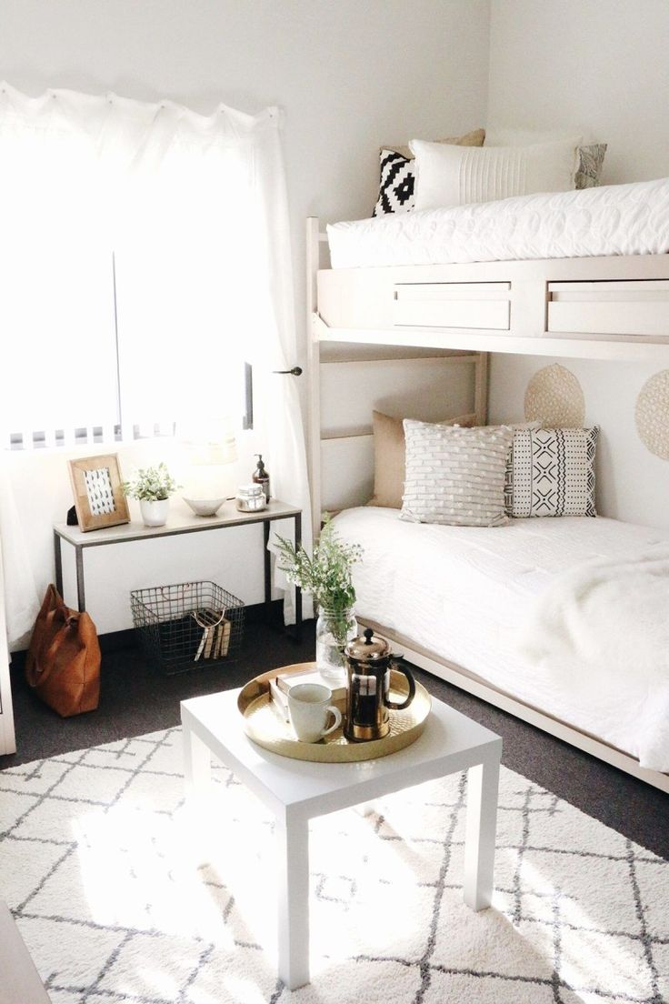 45+ Beautiful Country Style Bedrooms You Wish To See ...