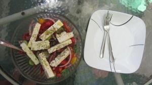 Cene a domicilio! Cuciniamo direttamente a casa vostra! www.sweetandsavoury.it