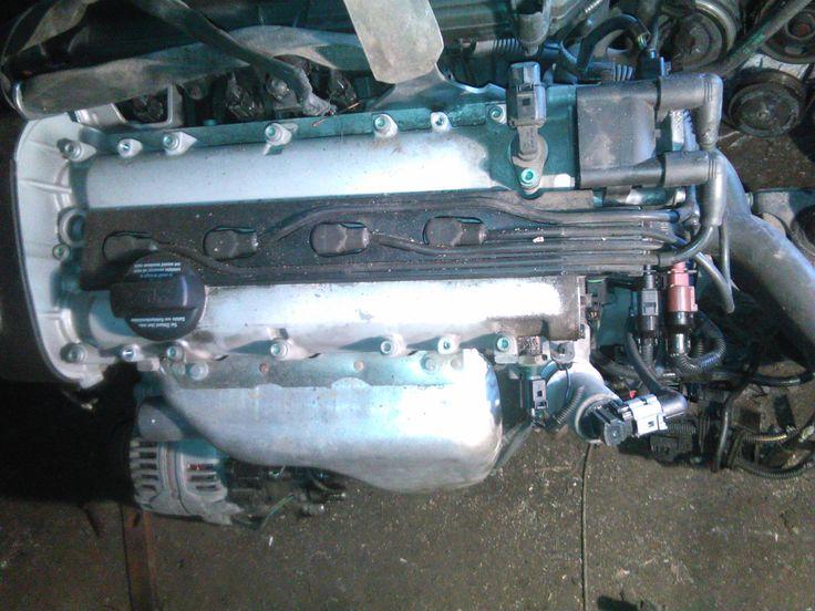 http://www.dezmembraripenet.ro/piese-auto/motoare/ibiza  Motor seat ibiza 1.4 16 v