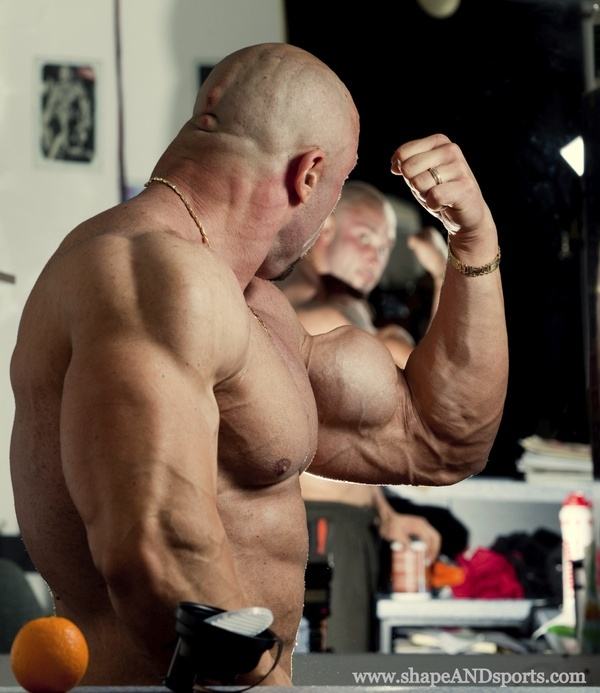 Muscle Building Diet Plan and Tips for Gaining Muscle Mass