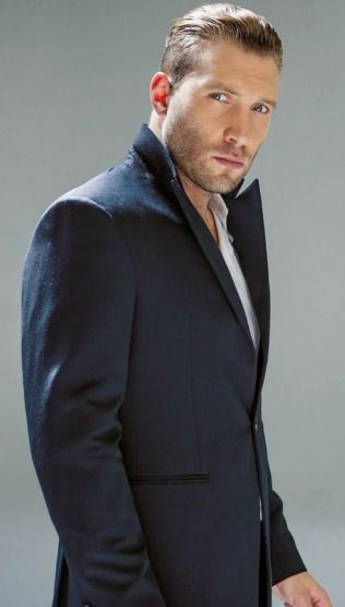 Jai Courtney Quotes