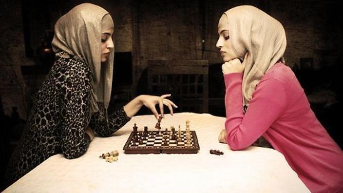 Mulheres ponderam boicote ao Mundial devido ao hijab
