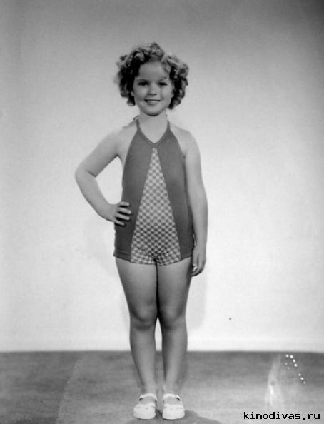 You abstract Shirley temple black nude accept. The
