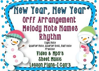 songs for jewish new year