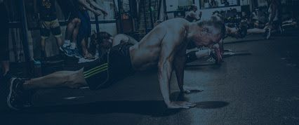 Crossfit Solid Ground Athletic Academy specializes in providing Functional Fitness and sport specific training for athletes. We provide #Personal #Training #Markham #RichmondHill . Get started: http://www.crossfitsolidground.com/: