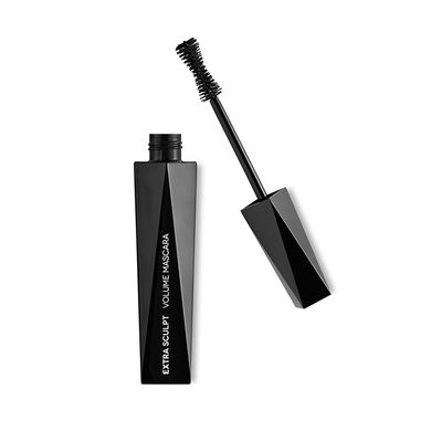 Extra Sculpt Volume Mascara - know a lot of people who have it and love it, 9