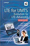Did you ever struggle to read the 3GPP LTE and LTE Advanced from the standards directly? Some time its very hard to go through many specifications to find out simple things. As the 3GPP specifications are interlinked together and contents tons of information it is always good to follow a book. Because LTE and LTE Advanced is the technology which  (more ..)