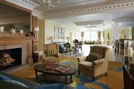 If you are travelling to Williamsburg in Virginia then the Marriott's Manor Club at Fords Colony is the ideal timeshare resort for your vacation. With 3 beautiful golf courses local to the resort, and many historical sites to see the Manor Club is a perfect base in the area.