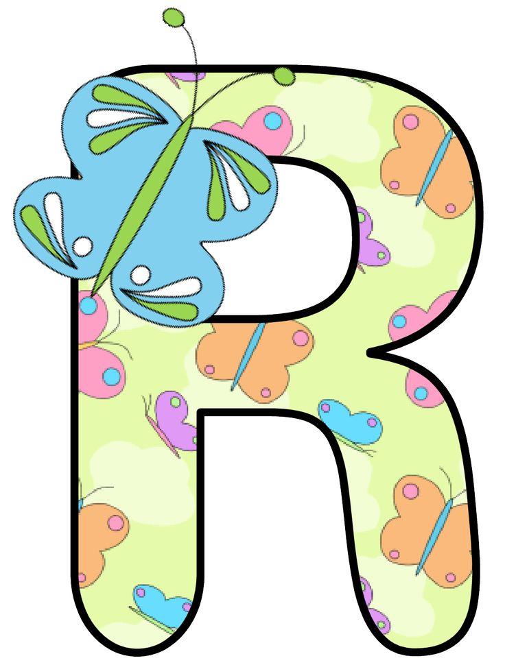 the 880 best letras moldes images on pinterest alphabet letters rh pinterest co uk alphabet clipart letters colorful alphabet letters clip art