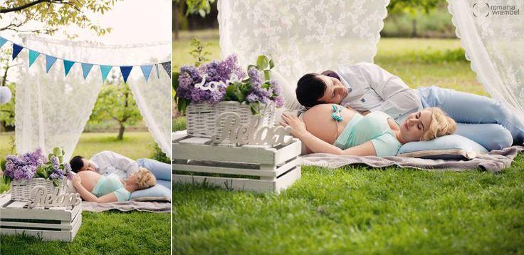 <3 maternity