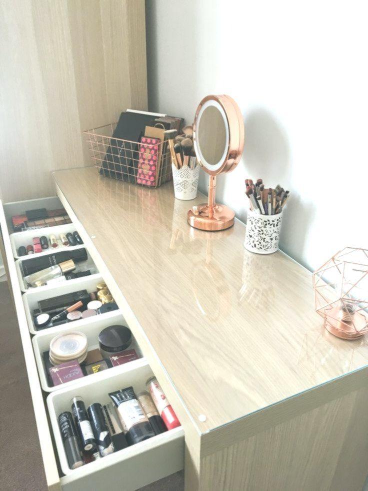 Aufbewahrung Aufbewahrung Kommode Kommode Makeup Ikea Malm Dresser Ikea Malm Ikea Malm Dressing Table