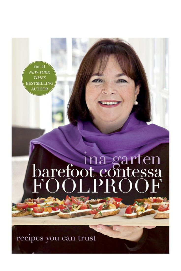 Barefoot Contessa Foolproof Great Osso Bucco Recipe In