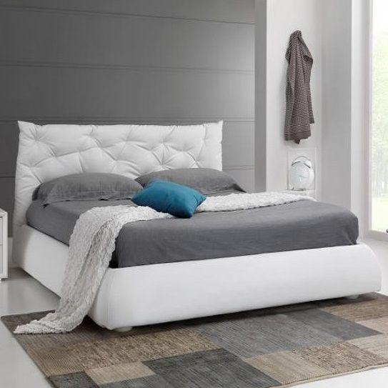 Oltre 25 fantastiche idee su letto alla francese su - Camera da letto in francese ...