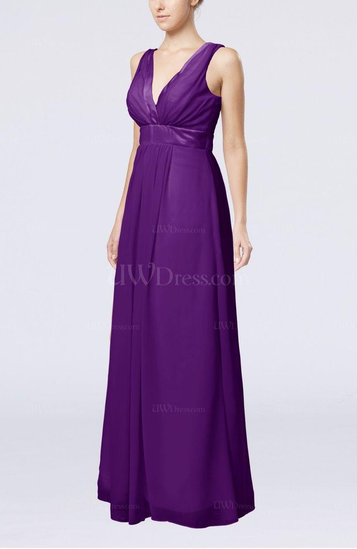 8 best Bridesmaid dresses. images on Pinterest | Bridesmaids, Flower ...
