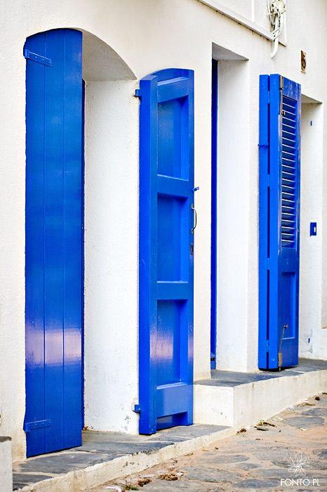 blog podróżniczy, podróże po europie, zdjęcia z podróży, Rzym, Barcelona, paryż, neapol, berlin, lizbona