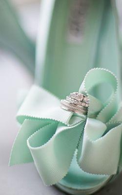 Color Verde Menta - Mint Green!!!