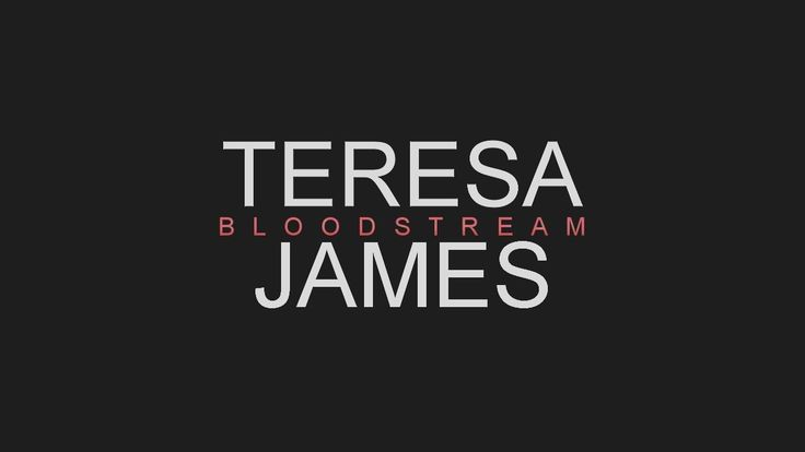 Teresa and James [ queen of the south ] - ** Bloodstream ** (+2x02)