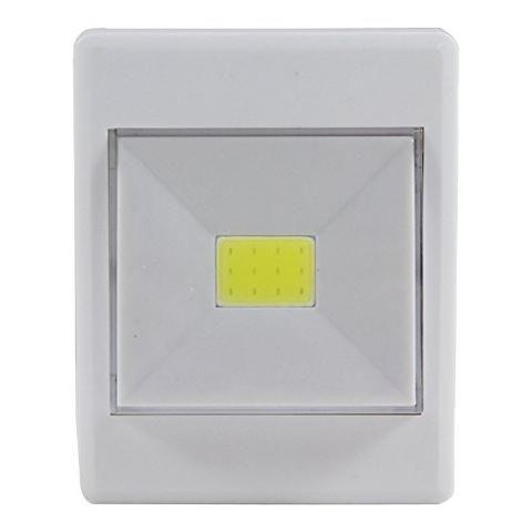 17 best ideas about Battery Cabinet Lights on Pinterest | Battery ...