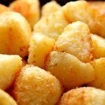 Reteta perfecta de cartofi la cuptor - Iti garantez ca nu ai mai mancat asa ceva - Secretele Gospodinei