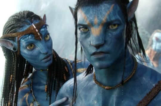 "James Cameron needs more time. Again.Moviegoers will get a chance to revisit Pandora, it just will take a little while longer to get there. The sequel to Avatar was originally slated to come out in 2016, but will now come out a year later than expected.  ""Jim Cameron has his own pace,"" 20th Century Fox chairman-CEO Jim Gianopulos said Thursday at the Gabelli & Company's Movie & Entertainment Conference in New York City.  The Fox studio chief said he fully expects the follow-up to the…"