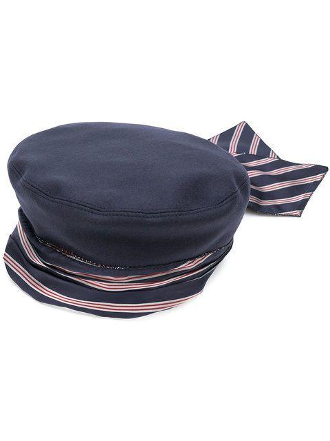 15e0ab7e5fd  gucci  beret Gucci Men