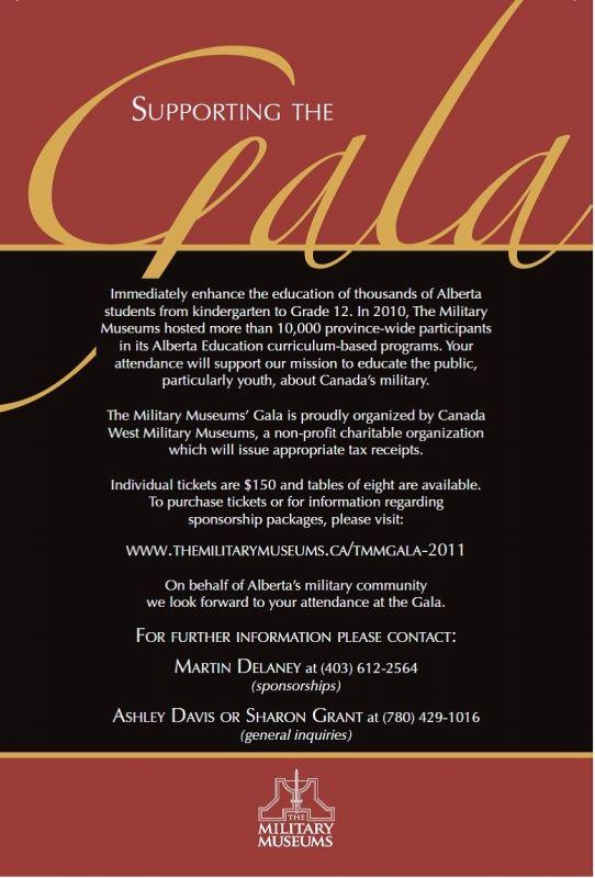 Gala Invitation Template Free Wedding Invitation