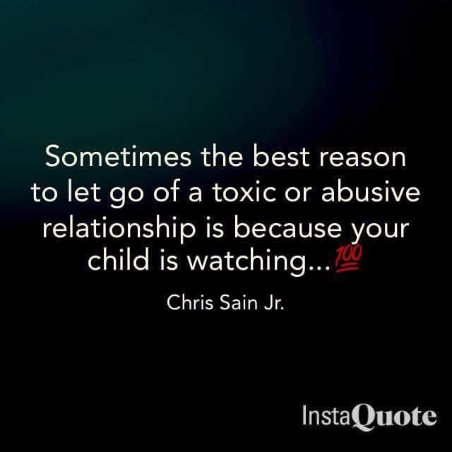 Dating is not necessary in having a relationship