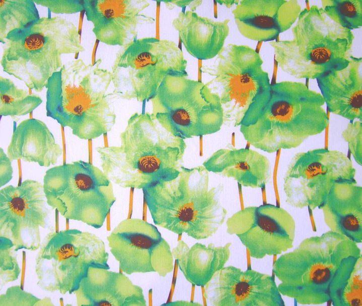 Wholesale Fabric Australia Brisbane Sydney Melbourne