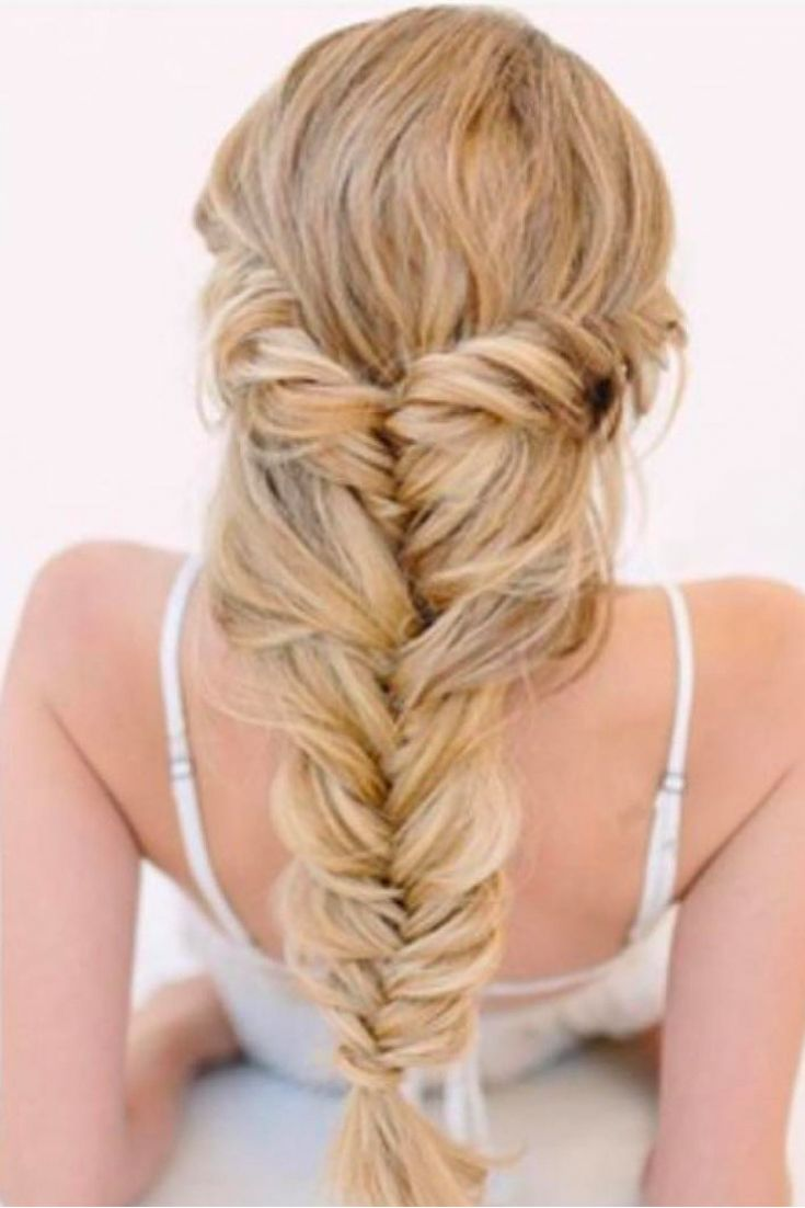 Bridal Hairstyles: With these hairstyles you are the most beautiful bride